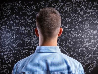 新SAT数学考试难点之样品调查题真题解析