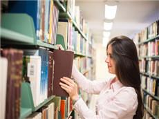 【留学资讯】盘点不需要GRE成绩也能申请的美国研究生项目