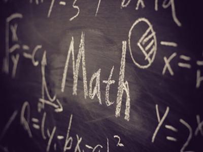 12月新SAT数学考了什么?最新考后真题回忆分享