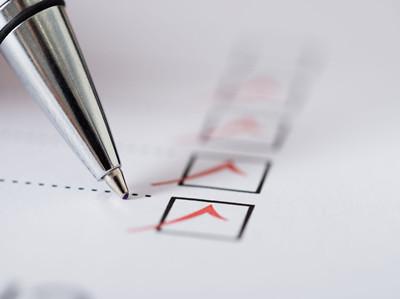 12月3日亚太新SAT考试真题回忆解析速递