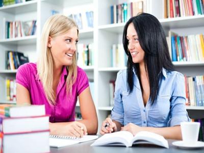 12月新SAT考试真题写作思路分析 文章为教育类话题