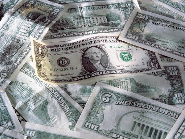 你的留学专业是最有赚钱潜力的吗?Payscale发布本科专业薪酬潜力榜