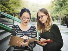 GMAT考试如何准备词汇?边练边整理更胜死磕单词书