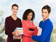 【高手指点】GRE高分学霸复习教材推荐心得建议分享