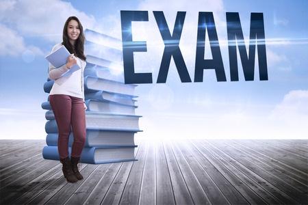 低龄化留学趋势愈发流行 赴美读高中需要参加哪些考试?