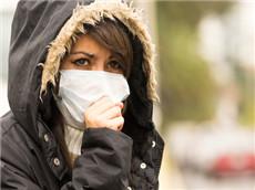 GRE科技类双语阅读 空气质量指数粉饰污染情况