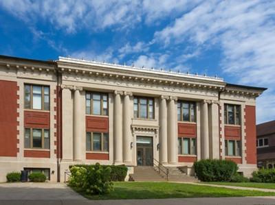 美国名校对新SAT/ACT成绩要求汇总(新英格兰、大西洋中部、南部地区)