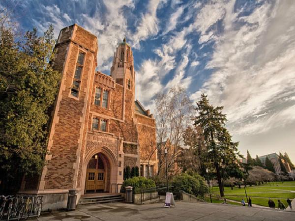 【卫报发布】欧洲最佳留学目的地 坐享免学费高品质留学生活