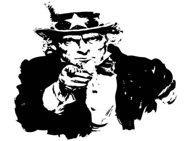 留学生不缺钱不缺高分独缺判性思维 即使去了美国TOP20又能怎样?