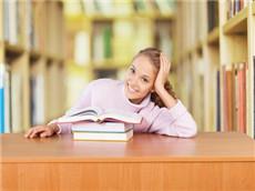 GRE考试时间不够怎么办?语文数学最后3分钟解题策略分享