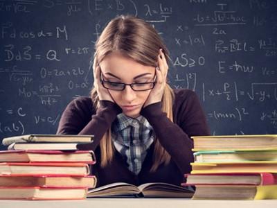 【答题技巧】如何解答新SAT数学函数图像移动类题目?