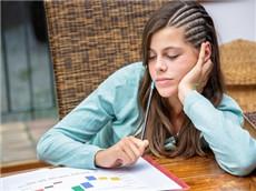 GRE数学提速技巧实例讲解 巧用技巧这些题目能做得又快又好
