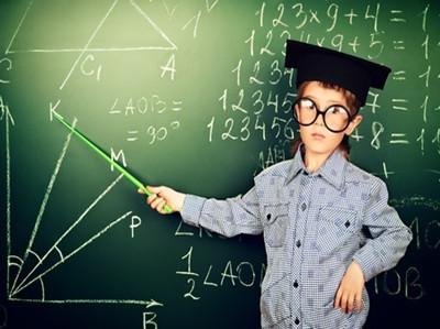 新SAT数学考试题目解析 这4种类型如何解?