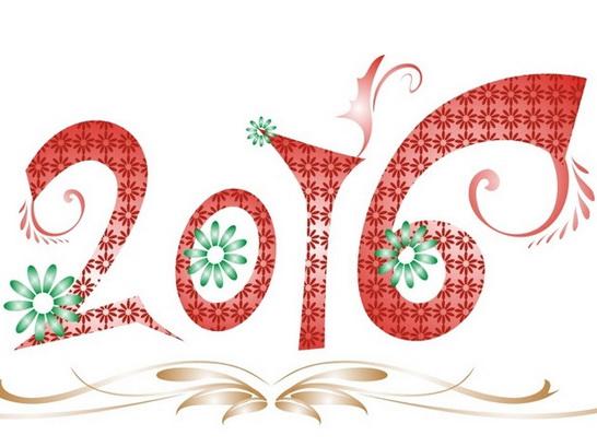 2016年全年雅思写作真题范文汇总 干货满满