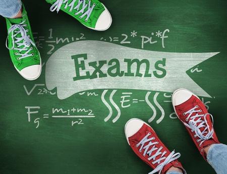 美国大学申请必备考试之一 SAT须达到多少词汇量才能过关?