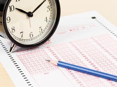 2017年亚太新SAT考试时间表及报名截止时间