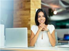 考GRE也能申请商科MBA?最适合这么做的5类人群介绍