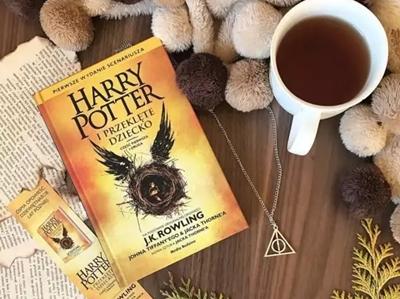 2016年度美国读者最受欢迎的20本书