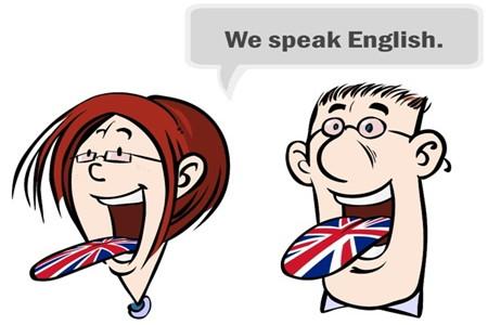 托福口语发音如何把握?小站名师带你一起了解口语发音连读现象