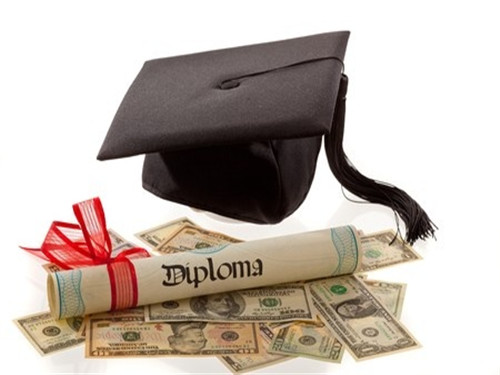 美国大学奖学金种类盘点 学霸不可错过的学费福利