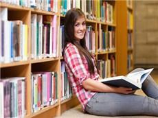 GRE词汇教材最佳使用方法指南 买到好词汇书还得会用才行