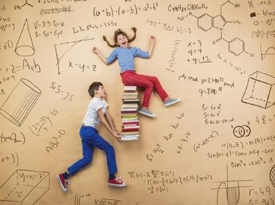 新SAT数学考试提分技巧 牢固的知识点是基础