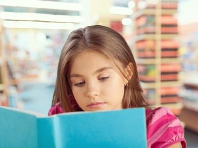 新SAT写作备考攻略讲解 所有的文章写作都离不开这三步