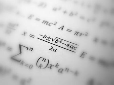 新SAT数学不同分数段考生该如何备考?
