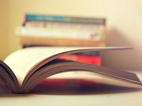 【雅思阅读最大痛】为什么所有词我都认识就是读不懂这句话