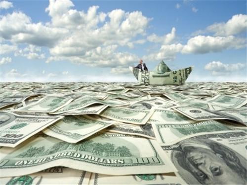 美国低于三万美金的院校推荐 花更少的钱享受优质教育