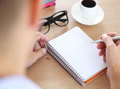 新SAT语法考试题目解析 如何才能获得高分成绩?