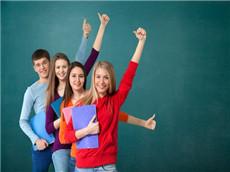 GMAT考试遭遇难题是战是放如何决定?1分钟决策法帮你拿主意