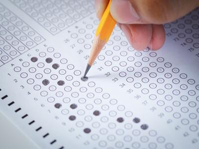 新SAT各科考试时间分配攻略 提高时间把控能力