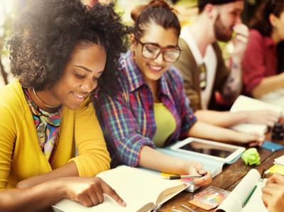 1月亚太新SAT考前攻略 各科如何备考更有效?