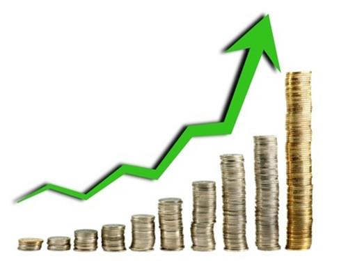 美国大学学费5年内上涨10%究竟为何? 盘点学费上涨幅度最大的院校