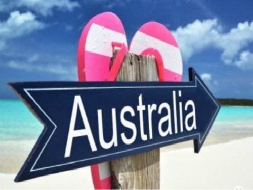 澳洲第一学府 纵览悉尼大学的过去与现在