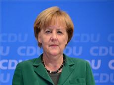 GRE政治类双语阅读 德国政府简单政治糟糕政策