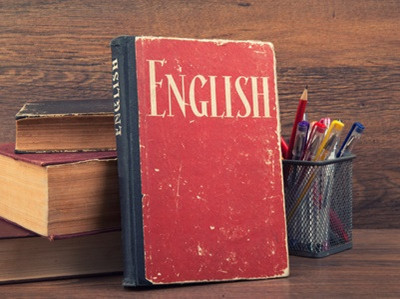 新SAT语法考试备考指导 知识点打牢是基础