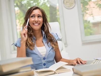 9大新SAT写作考试满分要素 满满的都是套路