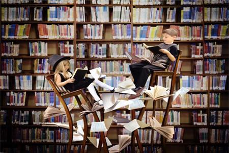 托福阅读难词如何解决?3大方法教你攻克阅读难词