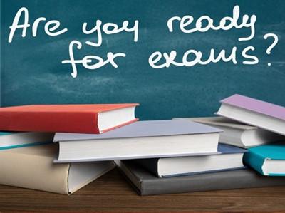 【考前必读】不知道这些,你怎么考1月SAT考试?