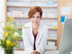 GRE商业类双语阅读 辉瑞收购英国制药企业受质疑
