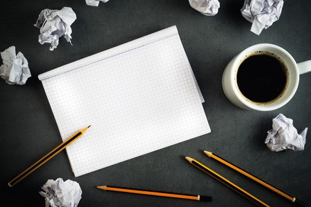 托福3个月备考计划之Day20练习内容整理