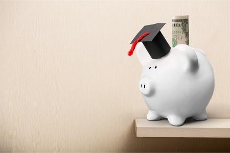10种有效降低美国留学成本的办法 从根本减轻留学经济负担