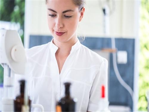 2015QS世界大学排名化学专业排行榜 有没你中意的院校?