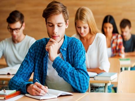 高考之后是SAT还是ACT?美国高考全面对比