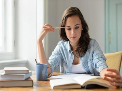 出国考试哪家强?揭秘SAT与ACT的5个不同点