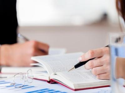 全面比较SAT与高考英语的不同点