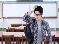 终于考完GMAT可以放松了?先做完这些考后工作再说