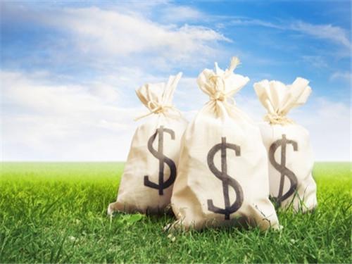 美国富有大学的投资之路 看看校友捐赠的钱都去向了何处